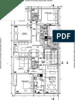 4 Arquitectura- Amodif 3 Enero-model