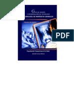 Radiologia de Propositos Generales