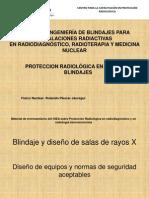 blindajesenmedicina-111129200604-phpapp01