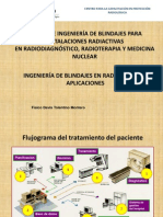 Cursoblindajes Radioterapia 111129193851 Phpapp02