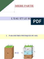 2-L_EAU ET LE SOL -pdf.ppt