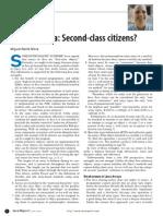Arrays in Java Second Class Citizens.pdf