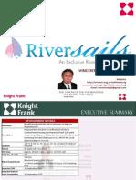 RiverSails @ Upper Serangoon Crescent Brochure 98531741