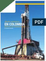 Ajustes Normativos en Colombia Para Los No Convencionales