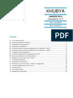 Khubya 1_janvier-2013.pdf