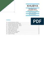 Khubya 2_fevrier-2013.pdf