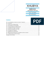 Khubya 3_mars-2013.pdf