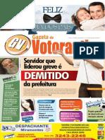 Gazeta de Votorantim 80