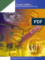 Gxn Brochure