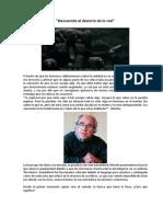 Vazquez - Bienvenido al desierto de lo real.pdf