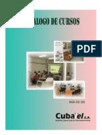 Cuba Tel