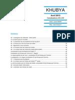 Khubya 4_avril-2013.pdf