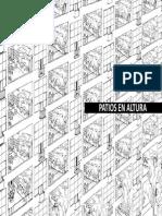 Folga_+patios+en+altura