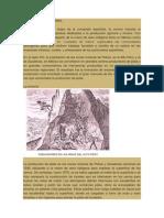 LA ECONOMÍA COLONIAL.docx