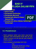 bab-04-aliran-fluida-dalam-pipa.ppt