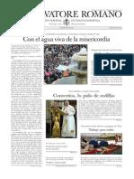 SPA_2014_013_2803.pdf
