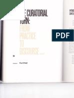 ONeill_Curatorial Turn.pdf
