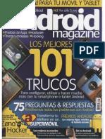 Android - N02 - Los Mejores 101 Trucos