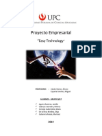 ET_plan operativo_V3.docx