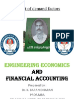 DFSDFS - CCFF - BE (CS/IT) - EE&FA/C - DR.K.BARANIDHARAN, SRI SAIRAM INSTITUTE OF TECHNOLOGY, CHENNAI