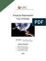 ET_Proyecto_Final_05agosto.docx