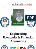 Dede - BE (CS/IT) - EE&FA/C - DR.K.BARANIDHARAN, SRI SAIRAM INSTITUTE OF TECHNOLOGY, CHENNAI