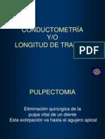 06longituddetrabajo-090504224005-phpapp01