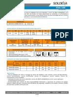 HT-030 EXA 106 Ed. 07