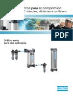 p-Catalogo Filtros coalescentes-33-1.pdf