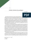 Estudios Culturales- Dos Paradigmas (1)