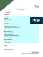 Www.unlock-PDF.com 2F OAB Dto Penal 2012 2 Sem NestorTavora Michele Matmon Mat Aula 1.-1
