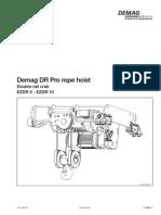 Elevator Suppliers pdf | Elevator | Telephone