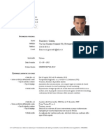 C.V. Europeo di Francesco Guerra.pdf