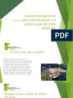 Energia Nuclear Slide