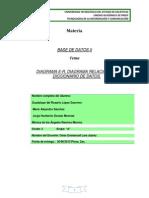 basededatosdeunapizzeria-130621024253-phpapp02