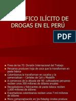 TID_peru.ppt