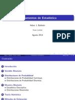 C1_Fundamentos_Estadistica