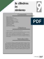 Bloque_de_cilindros__inspecci_