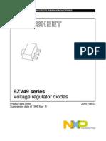 Bzv49_series_nxp.pdf Zenner Smd Code
