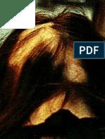 Über Beziehungen der Alopecia Areata Zu Dentalen Reizungen