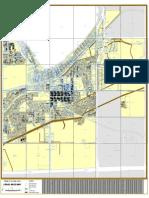Legal Base Map