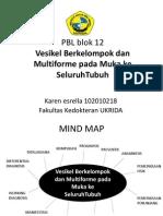 Pbl Blok 12 Varisela Presentasi