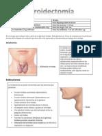 tiroidectomia (1)