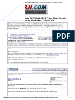 Free RealTime Data NOW Nest ODIN Trade Tiger Google Yahoo to AmiBroker, Fcharts MS - Page 158