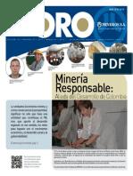 Mineria Responsable