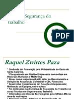 _UNICALDAS
