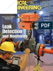 Chemical Engineering May 2014
