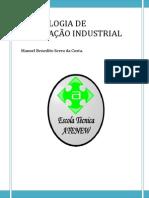 52325602 Tecnologia de Tubulacao Industrial