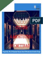 chetinad