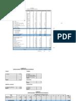 3EstudiosFactibilidadCuadros (1)